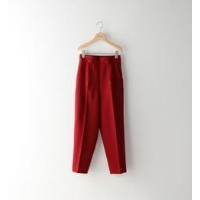 Steven Alan KERSEY PEG TOP TROUSERS/パンツ【ビューティアンドユース ユナイテッドアローズ/BEAUTY&YOUTH UNITED ARROWS レディス その他...
