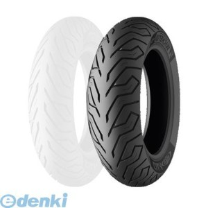 ミシュラン(MICHELIN) [701930] CITY GRIP R 120/70-11 M/C 56L REINF TL