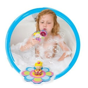 アレックス ALEX Toys Rub a Dub Fairies in the Tub by アレックス ALEX Toys (並行輸入品)