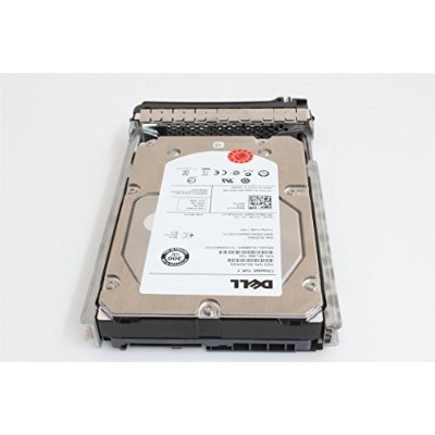 DELL HDD 300GB 15K SAS 6GBPS 3.5''