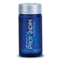 Protandim by LifeVantage 1 Bottle by LifeVantage