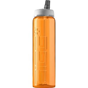 SIGG VIVA Active Top Water Bottle 水筒 オレンジ