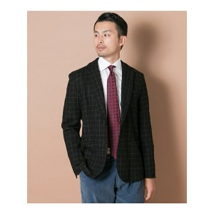 [Rakuten BRAND AVENUE]【SALE/50%OFF】URBAN RESEARCH Tailor ブークレW/Pジャケット URBAN RESEARCH アーバンリサーチ コート...