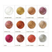 nail for all ネイルパーツ AB PALETTE dialy 【ネコポス対応】