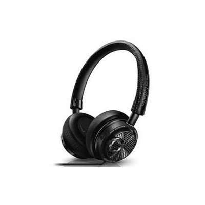 【新品/在庫あり】On-ear headphones with Lightning connentor Fidelio M2L