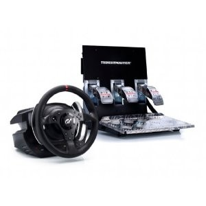 Thrustmaster T500RS Racing Wheel (輸入版)