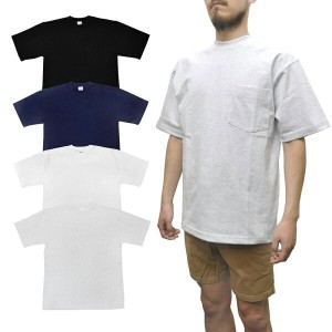 【5 COLOR】CAMBER(キャンバー)【MADE IN U.S.A】 S/S MAX WEIGHT T-SHIRTS(アメリカ製 半袖マックスウェイトTシャツ)