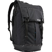 THULE(スーリー) Thule Paramount 29L Backpack TFDP-115 BLK(ブラック)ブラック TFDP-115BLKブラック リュック バックパック バッグ...