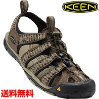 17SSクリアランス キーン(KEEN) クリアウォーター Clearwater CNX メンズ 1016293 【RCP】 【送料無料】