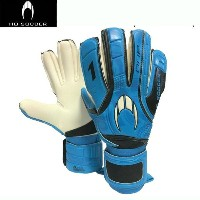 ONE NEGATIVE(LIGHT BLUE) 【HO SOCCER】HO サッカー キーパーグローブ17FW(51.0287)*00