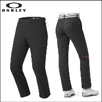 【OAKLEY/オークリー】422320JPSkull Comfortable Padded Pants メンズ パンツ