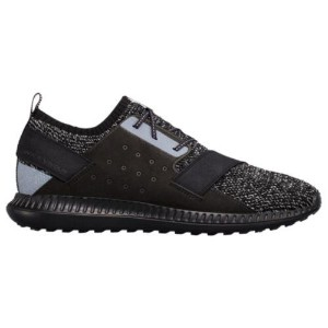 (取寄)アンダーアーマー メンズ モダ ラン 2.0 10 HTHRD Under Armour Men's Moda Run 2.0 X HTHRD Black White White