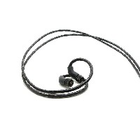 Beat Audio(ビートオーディオ) 2.5mm Balanced Signal for JH Audio 【BEA-3133】JH Audio Roxanne用2.5mmバランスリケーブル...