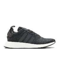NMD_R2 FOOTWEAR OTHER BRANDS NMDR2
