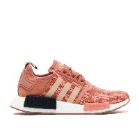 FOOTWEAR OTHER BRANDS NMD R1 W