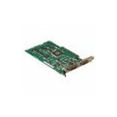 Interface PCI-4115 取り寄せ商品