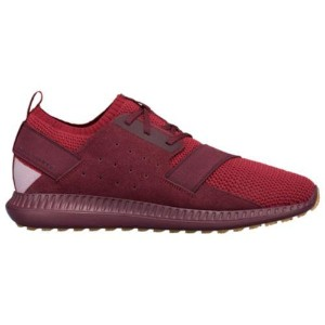 (取寄)アンダーアーマー メンズ スレッドボーン シフト Under Armour Men's Threadborne Shift Cardinal Dark Maroon Cardinal