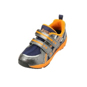 [Rakuten BRAND AVENUE]【SALE/31%OFF】アシックス_スクスク_《GD.RUNNER MINI MG-NARROW》 asics アシックス シューズ【RBA_S】...