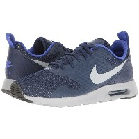 ナイキ メンズ シューズ・靴 スニーカー【Air Max Tavas】Binary Blue/Paramount Blue/Anthracite/Wolf Grey