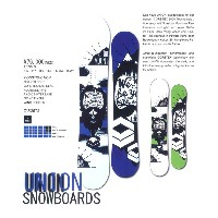 FTWO SNOWBOARDS [ UNION @82080 ] Wing Rocker スノボ スノーボード