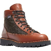 ダナー メンズ シューズ・靴 ブーツ【Danner Portland Select Collection Danner Light Boot】Cedar Brown