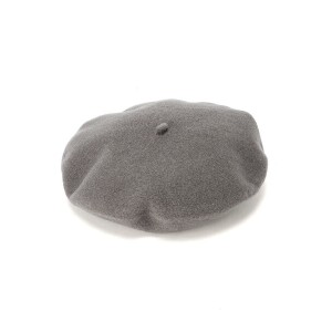 【SALE/40%OFF】BEAMS MEN LA BERET FRANCAIS / ベレー帽 ビームス メン 帽子/ヘア小物【RBA_S】【RBA_E】