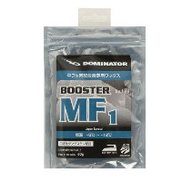 DOMINATOR BOOSTER MF1 ブースター 60g (Men's、Lady's)