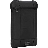 【送料無料】【Targus Mil-Spec Slipcase - Notebook carrying case - 14 - black】 b00pw0lkvq