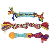 【Petstages Mini Dental Chew Pack by Petstages】 Petstages Mini Dental Chew Pack by Petstages...