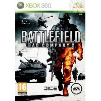 【送料無料】【Battlefield Bad Company 2(輸入版)】