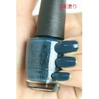 【40%OFF】OPI(オーピーアイ) NL W53 CIA=Color is Awesome(Creme) (CIA=カラー イズ オウサム)