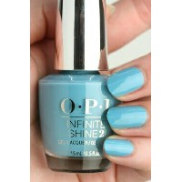 OPI(オーピーアイ)INFINITE SHINE(インフィニット シャイン) IS LE75 Can't Find My Czechbook (Creme)(キャント ファインド マイ...