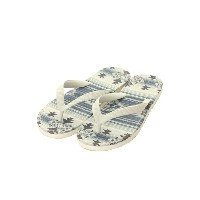 RESOUND CLOTHING リサウンドクロージング native beach sandal{-AGS}{FIN50}