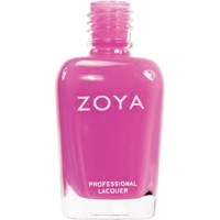 ☆ ZOYA ゾーヤ ZP302 (15ml)【ZOYA】 Fergle