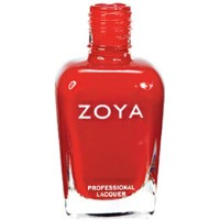 ☆ ZOYA ゾーヤ ZP553 (15ml)【ZOYA】 Tamsen