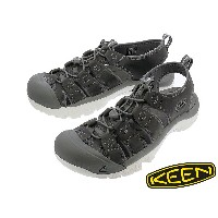 KEEN MEN NEWPORT ATV 【メンズ】 キーン メン ニューポート ATV EARL GRAY/STAR WHITE