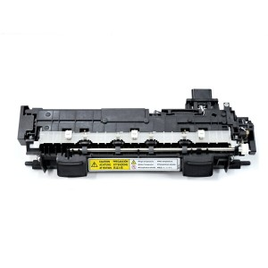IBM Infoprint 1356J用 定着ユニット (RICOH)【中古】