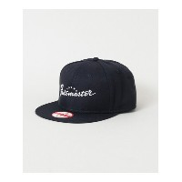 [Rakuten BRAND AVENUE]【SALE/40%OFF】URBAN RESEARCH FREEMANS SPORTING CLUB BARBER FADEMASTER CAP...