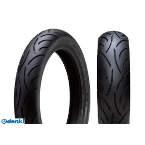 IRC TIRE(井上ゴム) [4571244855931] MOBICITY SCT-001 F 120/80-14 58S TL 121648【送料無料】