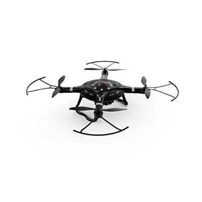 MOTA プロ Live-4000 Extreme Quadcopter with オート ランド and Take オフ 「汎用品」(海外取寄せ品)