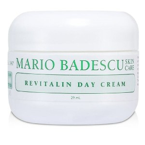 Mario BadescuRevitalin Day Cream - For Dry/ Sensitive Skin Typesマリオ バデスクレビタリン デイクリーム 29ml/1oz...