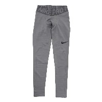 【セール実施中】【送料無料】Men's Nike Pro Warm Tights 838039-065HO17