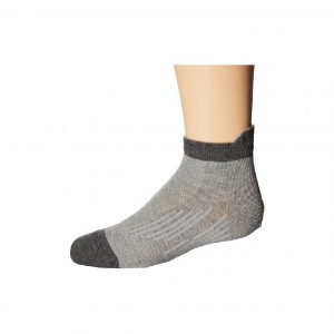 ファルケ ラン ウィン スニーカー ソック Falke Run & Win Sneaker Sock (Toddler/Little Kid/Big Kid)