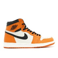 ナイキ NIKE エアー ジョーダン レトロ ハイ AIR JORDAN 1 RETRO HIGH OG SHATTERED BACKBOARD AWAY