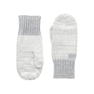 アンダーアーマー ニット Under Armour Knit Mittens (Youth)