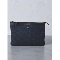 UNITED ARROWS  MISMO(ミスモ)  POUCH ユナイテッドアローズ【送料無料】