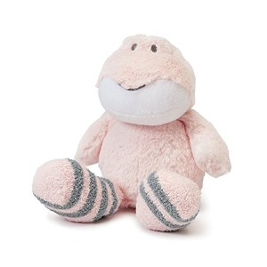 Nat and Jules Freya Frog and Chenille Sock Gift Set by Nat and Jules