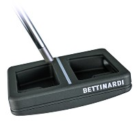 Bettinardi Antidote Model 2 Center Shaft Putter【ゴルフ ゴルフクラブ>パター】