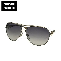 クロムハーツ サングラス CHROME HEARTS JISM chjism-sbk-bkl