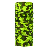 ORIGINAL BLOCK CAMO GREEN